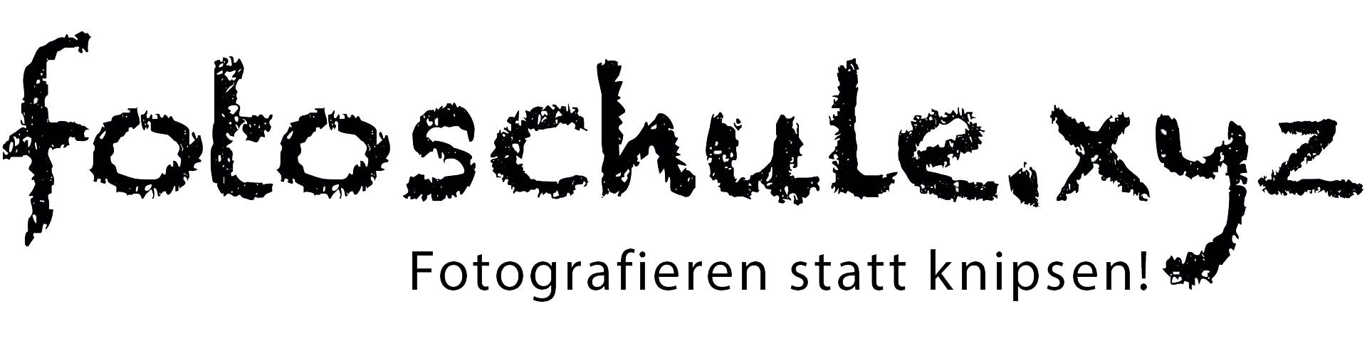 fotoschule xyz